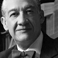 Alfredo-Rangel-1-1
