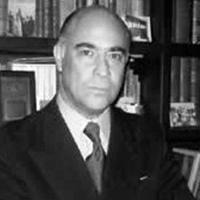 Horacio-Rangel-1-1